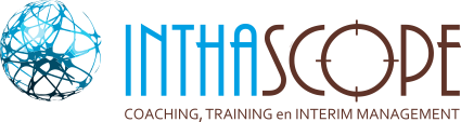 Inthascope Logo
